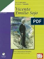 Vicente_Emilio_Sojo_-_Five_Venezuelan_Melodies_-Work_for-Guitar_-Caroni_Music.pdf