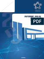 Informe Anual 2016.pdf