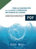 Manualparalaelaboraciondepoliticasyestrategiasnacionalesdecalidad.