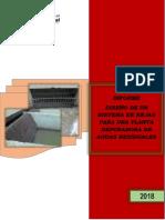 DISEÑO DE REJAS - PALOMINO QUISPE LEYDI YIREL.docx