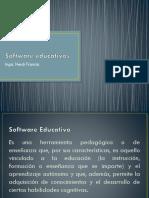 Software educativos.pdf