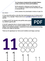 Number-Practice-for-11-20.pdf