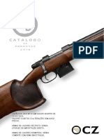 CATALOGO CZ 2018.pdf