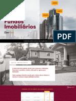 Fundos Imobiliarios 2019