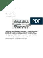Types-of-Rotors.docx
