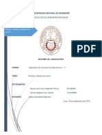 Mediciion-y-moldeo-de-arena.docx