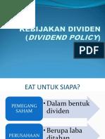 1-kebijakan_deviden