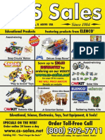 C&S Sales catalog.pdf