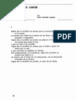 Poemas Darío Jaramillo Agudelo.pdf