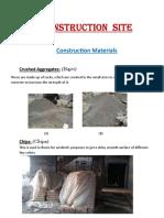 asif1.pdf