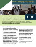 metodologias participativas 2
