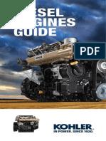 Diesel Engine Guide Rev02!10!18