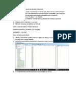 INSTRUCCIONES DE INSTALACION.pdf