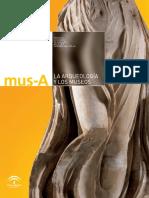 300465831-LA-Arqueologia-y-Los-Museos.pdf