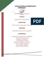 Biologia-Trabajo-colaborativo.docx