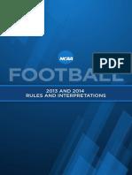 Football_2013_2014.pdf