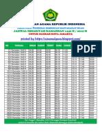 JADWAL IMASAKIYAH DKI JAKARTA.pdf