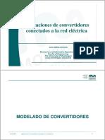 01-Modelado de Convertidores 2015-2016 PB[7]