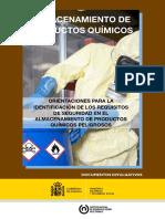 Almacenamiento Productos Quimicos.pdf
