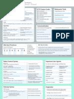 seo-Planilha-2015-para-desenvolvedores.pdf