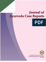 Management of Bicytopenia using metalbased Ayurvedic formulations
