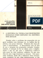 Erwin Panofsky - Significado nas Artes Visuais-Editora Perspectiva.pdf
