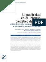 la publicidad en el universo diegético del cine.pdf