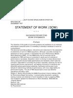 NASA_SOW_Gerenciamento de Projetos.pdf