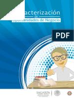 Caracterización de Oportunidades de Negocio-ON-001-Granja escuela.pdf