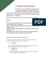 TASA DE INTERES COMPUESTO.docx