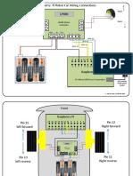 Raspberry Pi Scratch car wiring and program.pdf