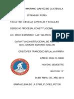 Exposicion Derecho Registral Grupo 2