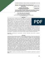 15102-34730-1-PB.pdf