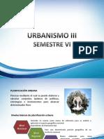 Anexo No5 Condiciones Sectores Patrimoniales