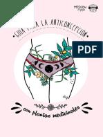 plantitas.pdf