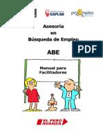manual abe final julio 2008.doc