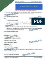 2016_10MeoHay_06_Ky_nang_viet_luan_p2.pdf