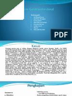 Askep-Ketoasidosis-Diabetik
