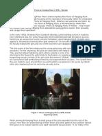 Picnic at Rock PDF