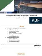 Fundamentos de Control San Fernando.pdf