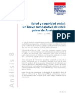 Salud y Seguridad Social Comparativo LA CECH FES 09229.pdf