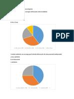 6 Diseño Metodológico de Investigación