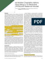 Vazquez 2013 SPE-164113-PA.pdf