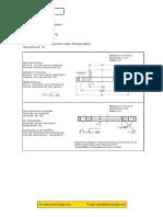 Prirubnice Ravne DIN-2576 PN 10