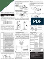 Manual IVA 7100 Dual Quad Hexa 01-19 Site