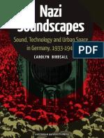Nazi Soundscapes.pdf