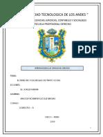 EL DERECHO Y LAS REGLAS DE TRATO SOCIAL.docx