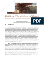 _The History of Venice-7