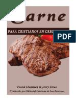 2 Carne Alumno