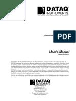 DI-149 manual.pdf